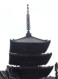 yasaka.jpg
